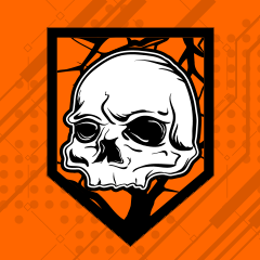 File:Understanding Madness achievement icon BO3.png