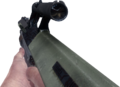 AUG-50M3 BO.png