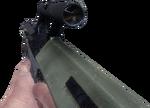 AUG-50M3 BO