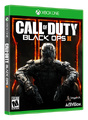 BO3 Packaging Xbox One Front Cover.png