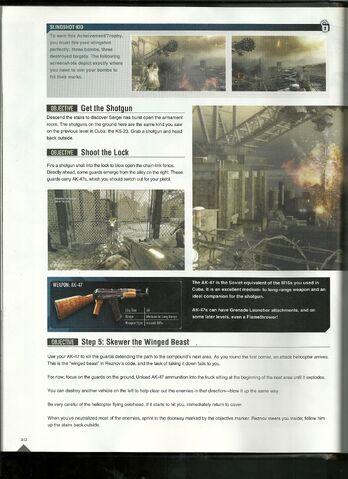 File:CoD-BO Prestige Guide Mission2 Page 5.jpg