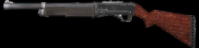 File:KS-23 model BO.png