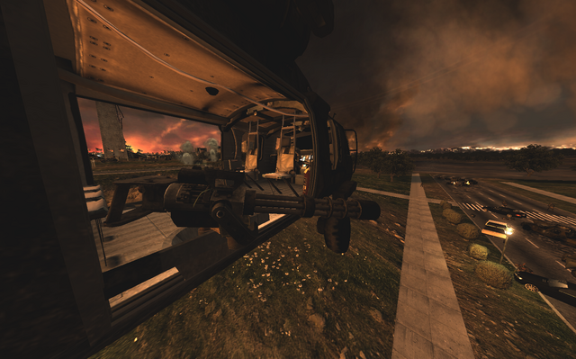 File:Minigun Close up Blackhawk MW2.png