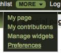 File:Preferences option.png