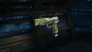 RK5 Contagious Gunsmith model BO3