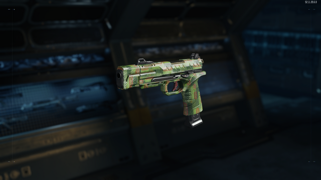 File:RK5 Contagious Gunsmith model BO3.png