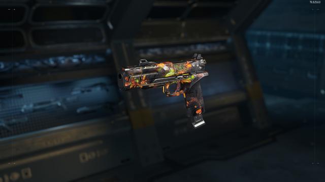 File:RK5 Gunsmith Model Underworld Camouflage BO3.png