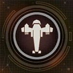 File:Streaker menu icon AW.png