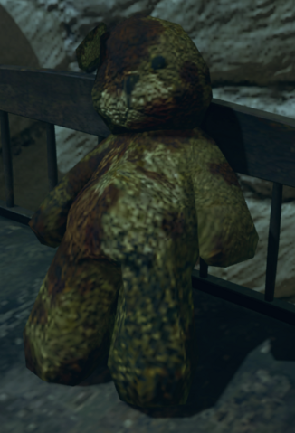 File:Teddy Bear BO2.png