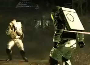 File:Astronaut Zombie.png