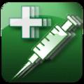 Fast Health Regen perk icon MW3.png