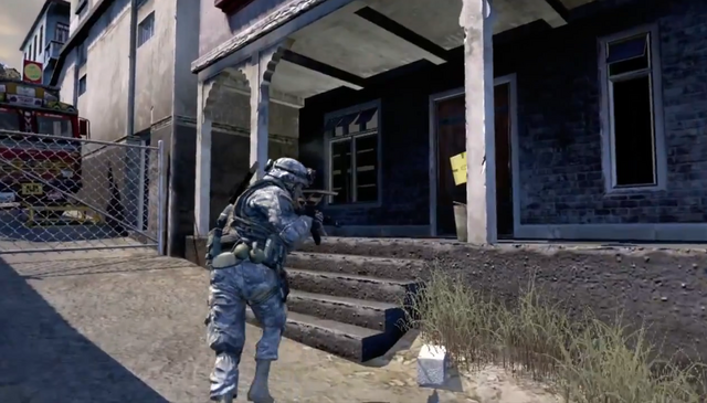 File:Rangers on Mw3 in Negortiation1.png