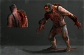 Slasher2 ConceptArt RaveInTheRedwoods Zombies IW.png