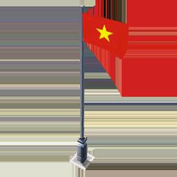 File:Flag 04 Vietnam menu icon CoDH.png