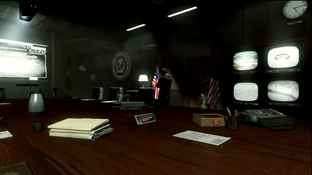 File:John Kennedy in corner.png