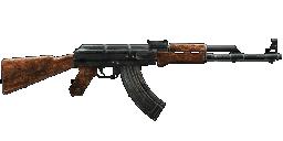 File:MW Weapon AK47 2.png