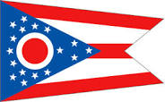File:Personal RoachTheIntelCollector Flag of Ohio.jpg