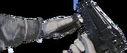 Skorpion Reload CoD4
