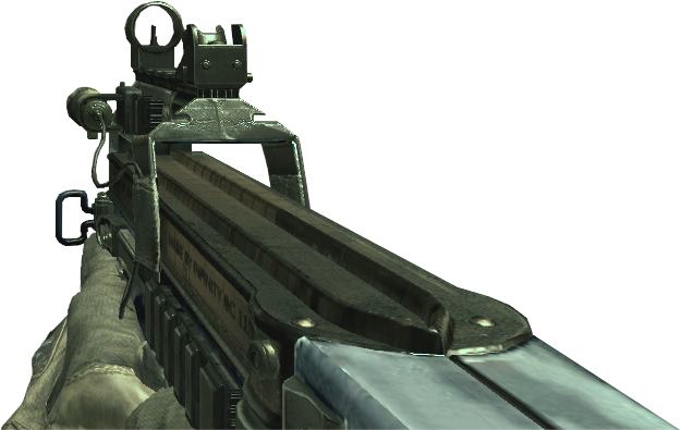 File:P90 Blue Tiger MW2.png