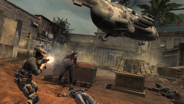 File:Price Back On The Grid MW3.png