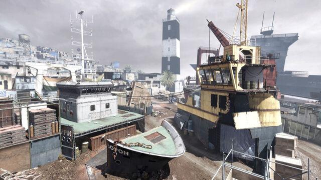 File:Broken Ship 2 Decommission MW3.jpg