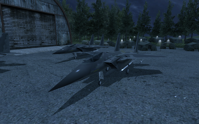File:F-15 Stay Sharp MW3.png