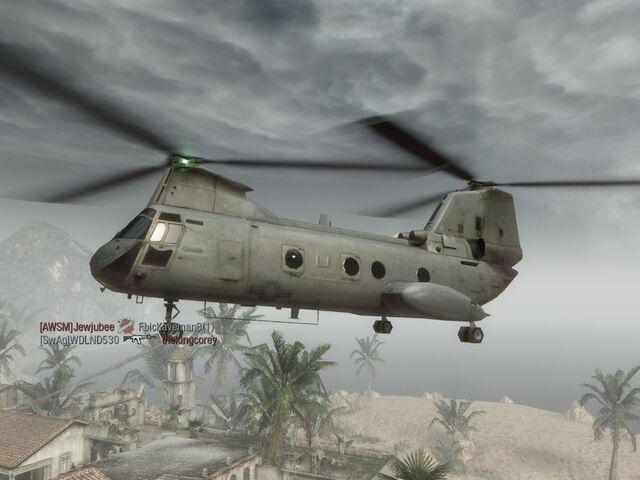 File:Friendly CH-47 Chinook BO.jpg