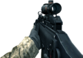 G36C ACOG Scope CoD4.png