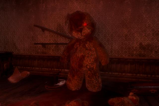 File:Giant Teddy Bear BO.png