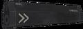 Maverick-A2 Barrel Shroud model CoD.png