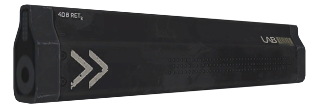 File:Maverick-A2 Barrel Shroud model CoD.png
