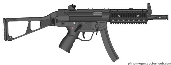 File:PMG MP5-MW2.jpg