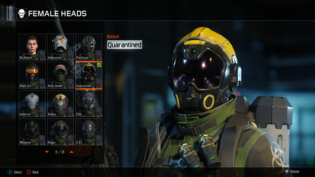File:Quarantined Helmet BO3.png