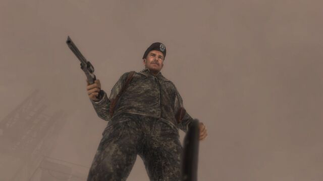 File:Shepherd about to shoot Soap MW2.jpg