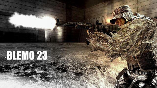 File:Blemo23 Spetsnaz Sniper AK47.jpg