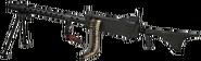 Browning M1919 menu icon UO