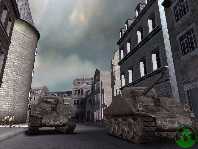 File:CoDFH - First City to Fall4.jpg