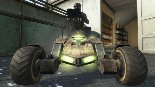 File:RC-XD front view BOII.png