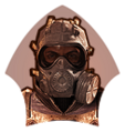 Tactical Mask Perk Icon BOII.png
