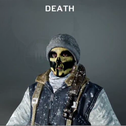 File:Death Face Paint BO.png