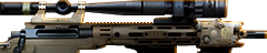 File:Iw5 cardtitle sniper 01.png