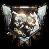 Kill Chain Medal BOII