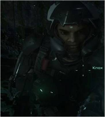 File:Knox in Exosuit AW.jpg