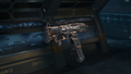 L-CAR 9 Gunsmith Model Cyborg Camouflage BO3.png