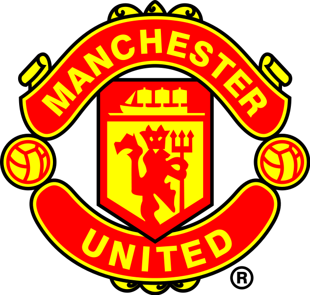 Image - Manchester United.png | Call of Duty Wiki | Fandom ...