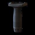 Miniatuurafbeelding voor de versie van 3 aug 2011 om 15:07