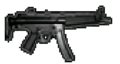 MP5 Inventory CoD4DS.png