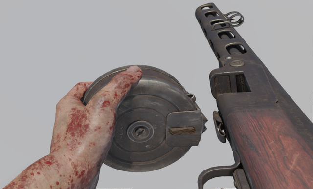 File:PPSh-41 Zombies Reload BO3.png