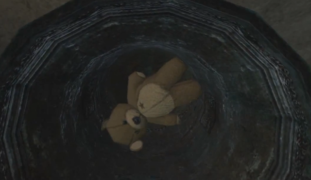 File:Teddy Bear Piazza MW3.png