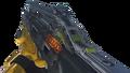 Vesper kill counter BO3.png